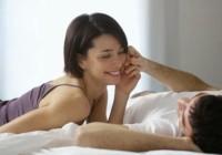 Untuk Menghindari Inkontinensia Maka Hindarilah Seks Anal