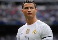 Ronaldo Sisa Tiga Tahun Lagi di Level Permainan Teratas