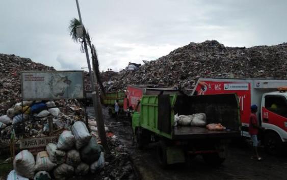 Peristiwa Janggal di Makassar, Gangguan Dada Sesak serta Mata Perih