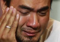 Kuasa Hukum Roland Hutabarat Meminta Kepolisian Agar Saiful Jamil Menjadi Tahanan Kota