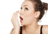 5 Kunci Hilangkan Bau Mulut agar Membikin Pede