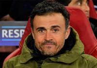 Di Liga Spanyol Mustahil Ada Keajaiban seperti Leicester City