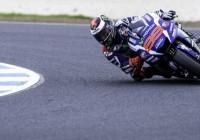 Isu Lorenzo Berkhianat ke Ducati ini Jawaban Yamaha