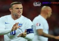 """""""Rooney Bisa Beri Dimensi Baru Untuk Inggris"""" Ungkap Shevcheko"""