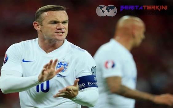 Rooney-Bisa-Beri-Dimensi-Baru-Untuk-Inggris