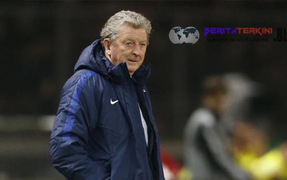 Hodgson-Ini-Menjadi-Malam-Terbaik-Saya