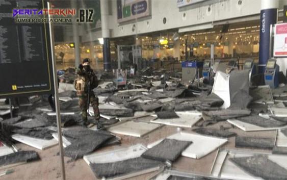 ledakan-teror-berturut-terjadi-di-belgia-stasiun-kreta-dibom