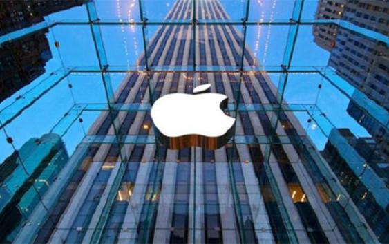 Aplikai yang Boros Baterai Bakal Ditutup Paksa Oleh Apple