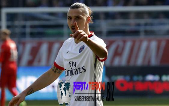 MU-Disarankan-Untuk-Tidak-Datangkan-Ibrahimovic