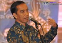 Jokowi Disuruh Menertibkan Menteri Yang Berlawanan Dengan Nawa Cita