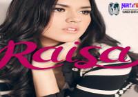 'Kali Kedua' penyanyi Cantik Raisa Sudah Sah Melepas Single Barunya
