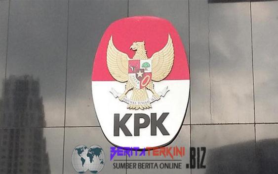 Aguan Sugianto Bos Agung Sedayu Diperiksa Kembali Oleh KPK