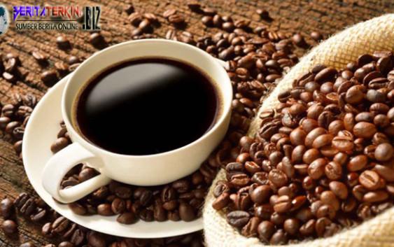 manfaat-kopi-bagi-kesehatan
