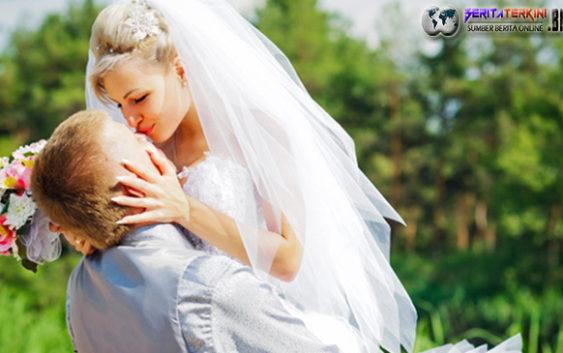 5 Tanda Positif Hubungan Yang Akan Berlanjut Ke Pernikahan