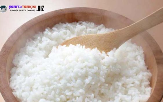 Mitos Atau Fakta? Jika Makan Nasi Sisa Kemarin Itu Bagus Untuk DIabetes?