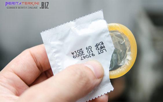 Pakistan Larang Iklan Kondom Muncul di Televisi