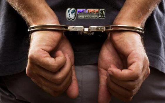 seorang-petani-di-tangkap-polisi-karena-asyik-judi-online