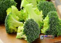 Apakah Benar Konsumsi Brokoli Bisa Mencegah Serangan Kanker?