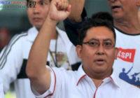 Fadli Zon: Gerindra Lagi Tunggu Koalisi Soal Cagub DKI
