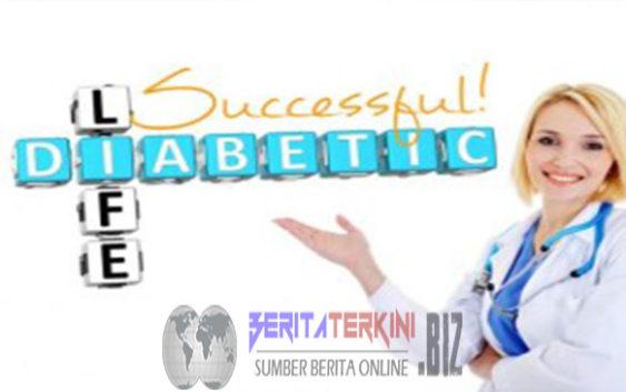 Inilah Langkah Sehat Untuk Penderita Diabetes Saat Berpuasa