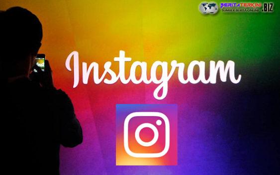 Instagram Sukses Meraih 500 Juta Pengguna Aktif Bulanan