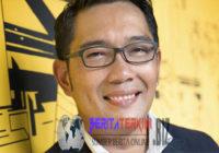 Ridwan Kamil Akan Bertindak Tegas Untuk Perusahaan Yang Lalaikan BPJS