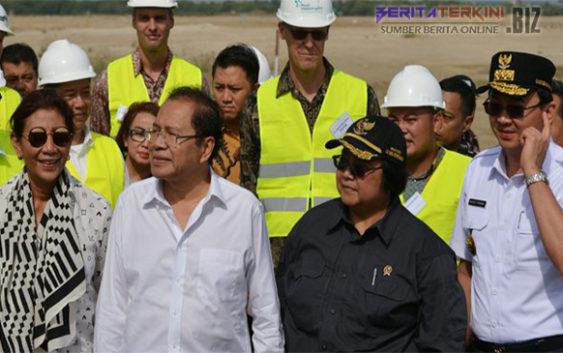 Ahok Marah Disebut Karyawan Podomoro, Samakan Rizal dengan DPRD
