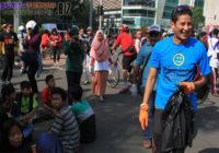 Prabowo Telah Resmi Pilih Sandiaga Uno Saingi Ahok di Pilgub DKI