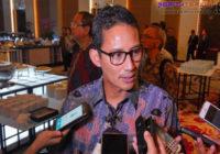Sandiaga: Keadaan di Jajaran Pimpinan Partai Koalisi Kekeluargaan Tetap Adem