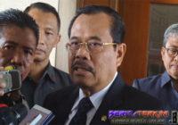 Jaksa Agung Nilai Kasus Munir Sudah Tuntas