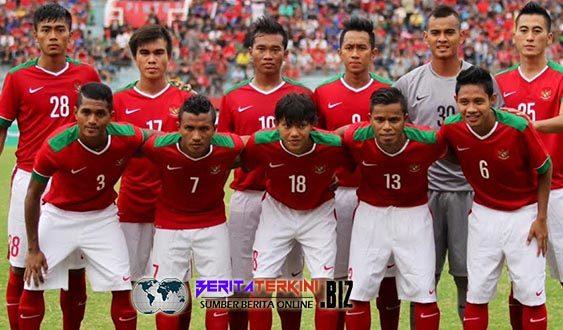 Indonesia Menang 2-1 atas Thailand, Gelar Juara Piala AFF 2016 Semakin Dekat