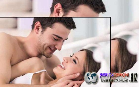 Alasan Ilmiah Ini Yang Membuat Hubungan Seks Menjadi Indah Dan Nikmat