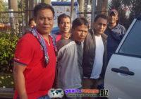 Pelaku Pulomas Ius Pane alias Ridwan Diringkus di Medan