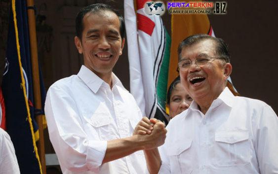 Majukan Kawasan Timur Indonesia (KTI), Pengusaha Puji Pemerintahan Jokowi-JK