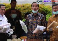 Mengejutkan.!!! Ada 11 Negara Lain Impor Narkoba ke Indonesia