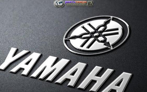 Yamaha Melakukan Perubahan Struktur Organisasi Untuk Strategi Baru