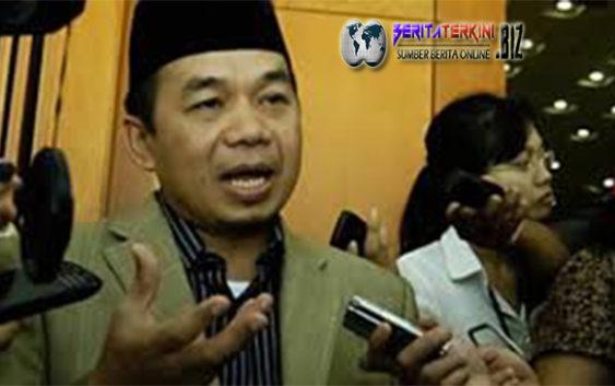 PKS Harapkan Kader Bisa Mengawal Dan Yakinkan Kemenangan Pada Pilkada Serentak 2017