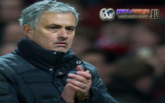 Scholes Akui Jika United Sudah Berada Ditangan Yang Tepat Dengan Mourinho