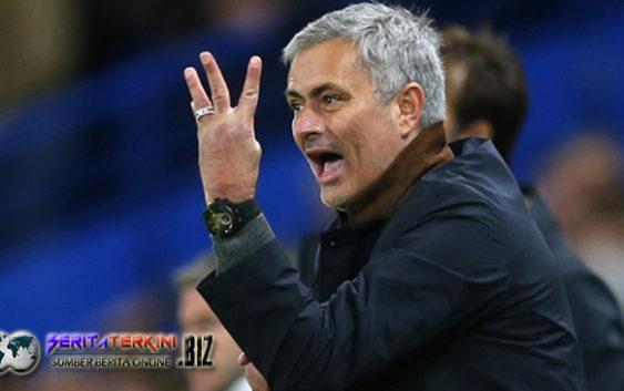 Silvestre Akui United Bisa Kembali Ke Jalan Yang Benar Jika Mourinho