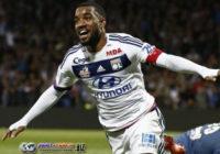 Kabar Baik untuk Arsenal yang Memperoleh Lampu Hijau Merekrut Striker Lyon