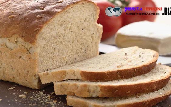 Kenapa Tidak Boleh Menyimpan Roti Di Dalam Kulkas?