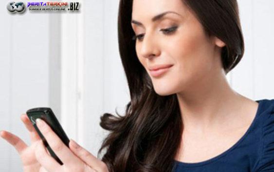 Menerima Telepon dari +62282 Bisa Menguras Saldo di Tabungan ?