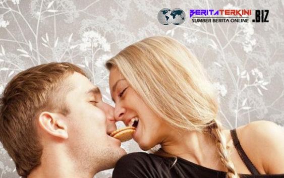 Apa Anda Masih Melakukan 6 Kesalahan Dalam Ciuman Ini?