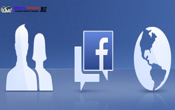 Sejumlah Pengguna Keluhkan Kesalahan Teknis Sehingga Facebook Tidak Bisa Dibuka