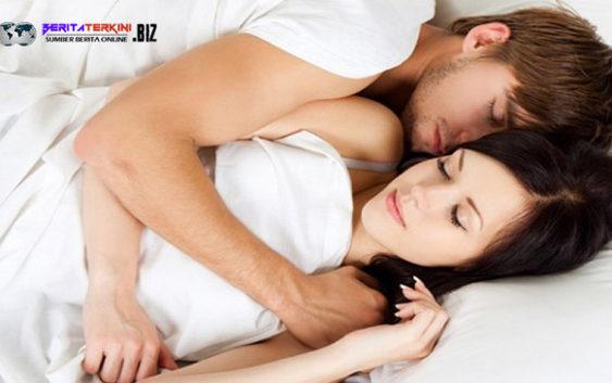 Beberapa Hal Ini Yang Disukai Oleh Pria Tetapi Tidak Disampaikan Pada Istrinya