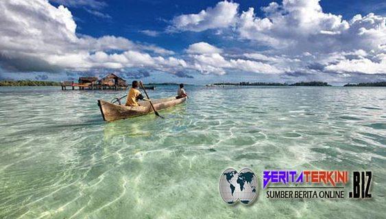 Hari Laut Sedunia Yang bertemakan Samudera Kita, Masa Depan Kita