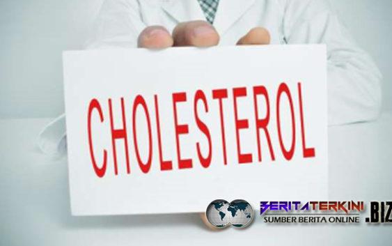 Ternyata Ada Juga Yang Lebih berbahaya Daripada Kolesterol, Apakah Yang Lebih Berbahaya Itu?