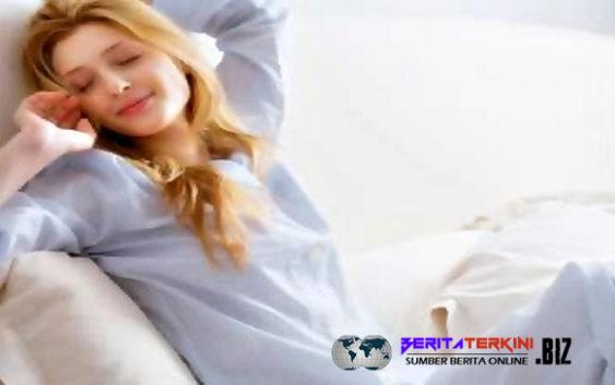 Menciptakan Alasan Untuk Bangun Lebih Awal, Dapat Membantu Anda Untuk Mendapatkan Tidur Yang Berkualitas