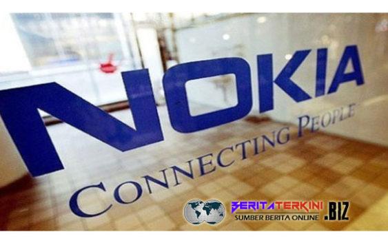 Nokia Dikabarkan Akan Merilis 4 Smartphone Terbaru Sampai Dengan Akhir 2017