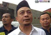 Saksi Ahli Kasus Rizieq Shihab Menjadi Korban Pengeroyokan